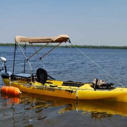 Ocean Torque Kayak FOR SALE kayaks-for-sale