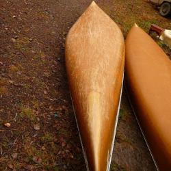 Wenonah Spirit II canoes FOR SALE canoes-for-sale